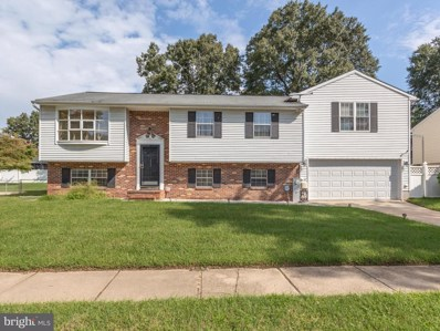 1442 Watts Avenue, Severn, MD 21144 - #: MDAA393850