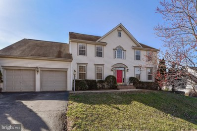 1925 Manor Grove Road, Annapolis, MD 21401 - #: MDAA393888