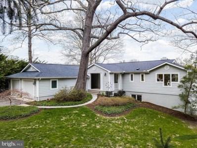780 N Holly Drive, Annapolis, MD 21409 - #: MDAA394082