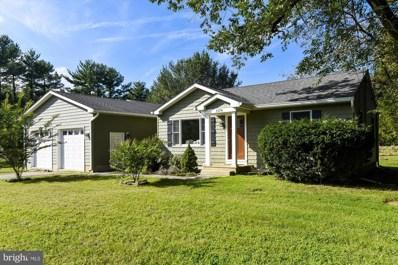 1576 Saint Margarets Road, Annapolis, MD 21409 - #: MDAA394186