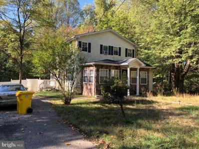 1462 Shot Town Road, Annapolis, MD 21409 - #: MDAA394212