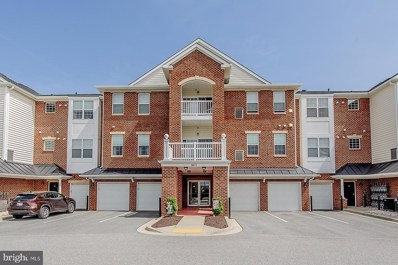 1411 Wigeon Way UNIT 206, Gambrills, MD 21054 - #: MDAA394248