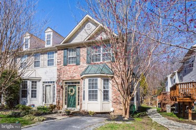 145 Quiet Waters Place, Annapolis, MD 21403 - #: MDAA394276
