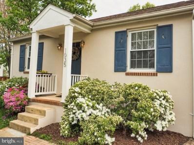 1035 Boucher Avenue, Annapolis, MD 21403 - #: MDAA394318