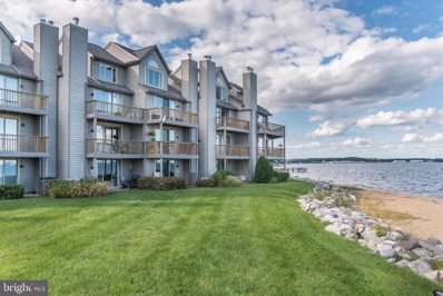 2179 Chesapeake Harbour Drive, Annapolis, MD 21403 - #: MDAA394354