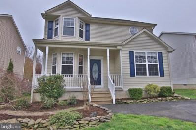 1133 Gwynne Avenue, Churchton, MD 20733 - #: MDAA394358