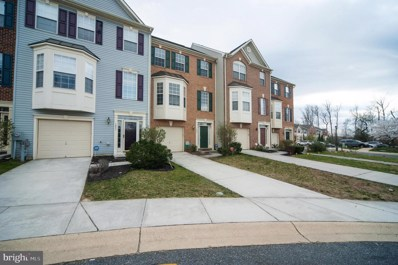1029 Lily Way, Odenton, MD 21113 - #: MDAA394448