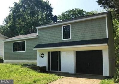 309 Hillsmere, Annapolis, MD 21403 - #: MDAA394506