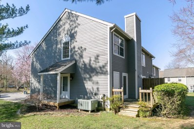 24 Edgewood Green Court, Annapolis, MD 21403 - #: MDAA394648