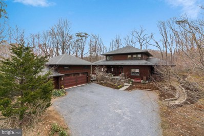 1905 Kingswood Court, Annapolis, MD 21401 - #: MDAA394740