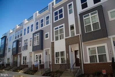 213 Wesley Brown Lane, Annapolis, MD 21401 - #: MDAA394784