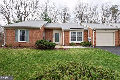 2634 Quiet Water Cove, Annapolis, MD 21401 - #: MDAA394846