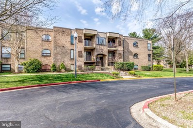 8 Silverwood Circle UNIT 12, Annapolis, MD 21403 - #: MDAA394866