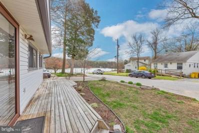 530 Highland Drive, Edgewater, MD 21037 - #: MDAA395036