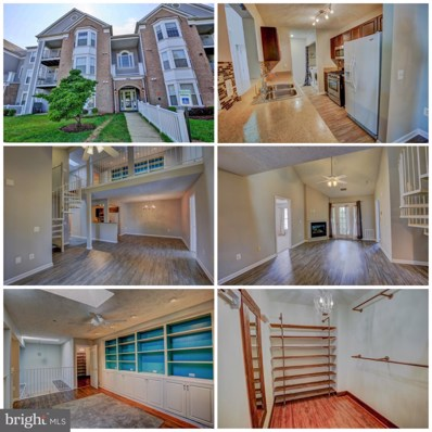 2052 Quaker Way UNIT 12, Annapolis, MD 21401 - #: MDAA395238