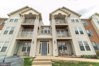 691 Winding Stream Way UNIT 201, Odenton, MD 21113 - #: MDAA395270