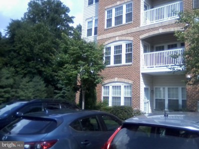 2602 Clarion Court UNIT 402, Odenton, MD 21113 - #: MDAA395278