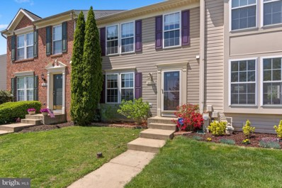 2510 Piney Pass Way, Odenton, MD 21113 - MLS#: MDAA395312