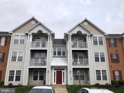 689 Winding Stream Way UNIT 204, Odenton, MD 21113 - #: MDAA395422