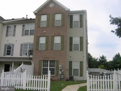 1829 Watch House Circle S, Severn, MD 21144 - #: MDAA395456
