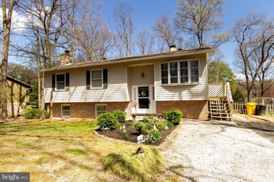 1570 Long Point Road, Pasadena, MD 21122 - #: MDAA395484