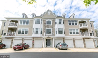 901 Noah Winfield Terrace UNIT 8-304, Annapolis, MD 21409 - #: MDAA395580