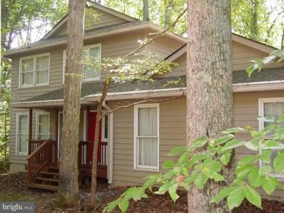 214 Cinnamon Lane, Edgewater, MD 21037 - #: MDAA395620