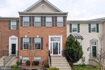 2640 Streamview Drive, Odenton, MD 21113 - #: MDAA395644