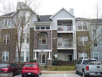 3515 Piney Woods Place UNIT D002, Laurel, MD 20724 - #: MDAA395680