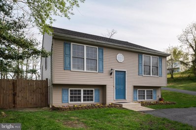 1-A-  Mountain Road, Linthicum Heights, MD 21090 - #: MDAA395710