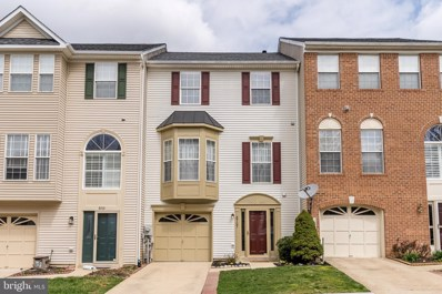 8707 Riverscape Court, Odenton, MD 21113 - #: MDAA395734
