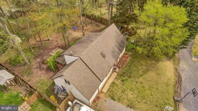 5605 Vancouver Court, Churchton, MD 20733 - #: MDAA395774