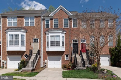 1113 August Drive, Annapolis, MD 21403 - #: MDAA395776