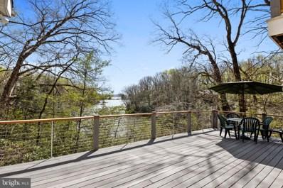 841 Oak Trail, Crownsville, MD 21032 - #: MDAA395798