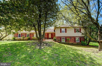 2531 Overlook Glen, Davidsonville, MD 21035 - #: MDAA395880