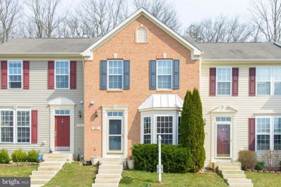 2807 Settlers View Drive, Odenton, MD 21113 - #: MDAA395886
