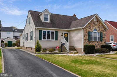 551 Forest View Road, Linthicum Heights, MD 21090 - #: MDAA395938