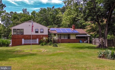1296 Steamboat Road, Shady Side, MD 20764 - #: MDAA396160