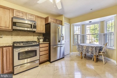 2505 Smoketree Lane, Crofton, MD 21114 - #: MDAA396270