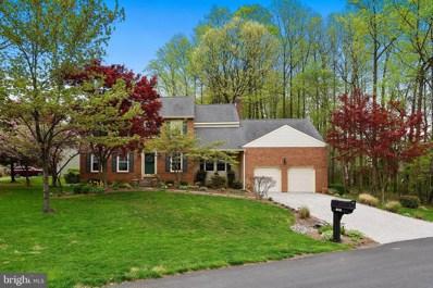 1401 Pennington Lane S, Annapolis, MD 21409 - #: MDAA396314