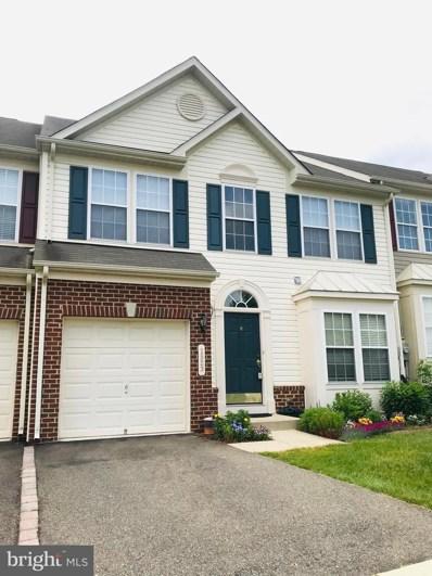 1523 Fair Oak Drive, Hanover, MD 21076 - #: MDAA396330