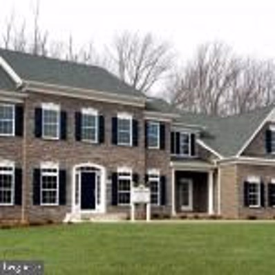 343 Owensville Road, West River, MD 20778 - #: MDAA396442