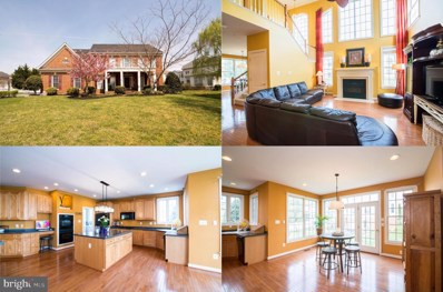 704 Childs Point Road, Annapolis, MD 21401 - #: MDAA396452