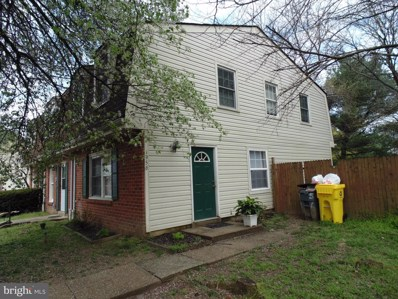 1956 Arwell Court, Severn, MD 21144 - #: MDAA396462