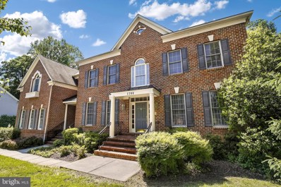 1200 Mansion Woods Road, Annapolis, MD 21401 - #: MDAA396524