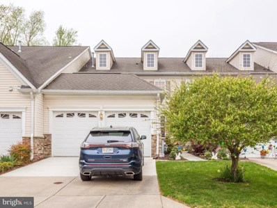 7670 Porcelain Tile Court, Odenton, MD 21113 - #: MDAA396546