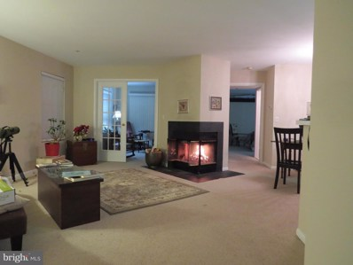 40-A Sandstone Court, Annapolis, MD 21403 - #: MDAA396578