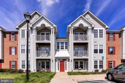 704 Orchard Overlook UNIT 301, Odenton, MD 21113 - #: MDAA396772