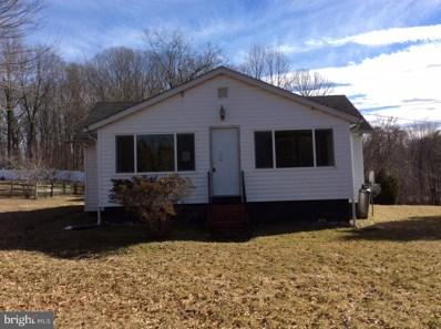 1629 Severn Chapel Road, Crownsville, MD 21032 - #: MDAA396898