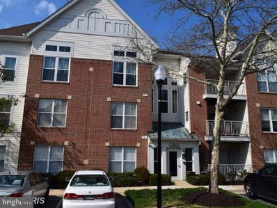 3404 Bitterwood Place UNIT I103, Laurel, MD 20724 - #: MDAA396968
